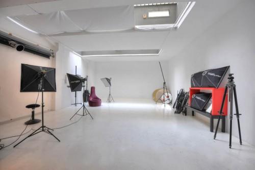 studio IDM