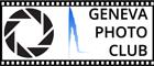 GPC-Wide-Film-60h