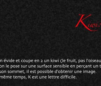 © Pierre