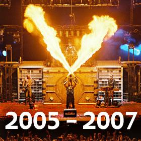2005-7totem