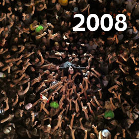 2008totem