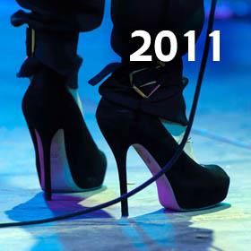 2011totem