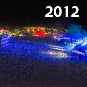 2012totem