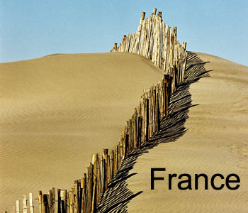 t_France