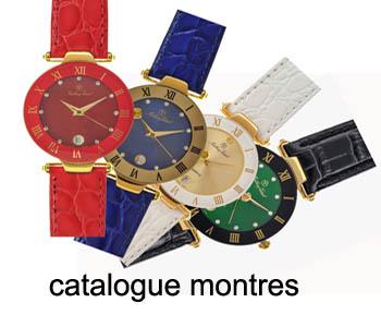 t_montres