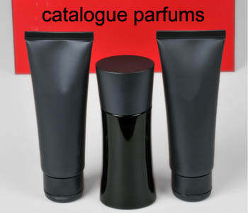 t_parfums