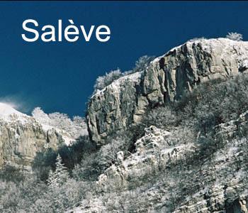 t_saleve